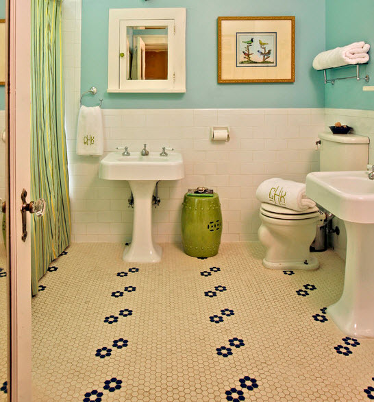 royal_blue_bathroom_tiles_35