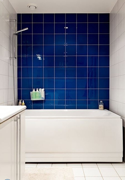 royal_blue_bathroom_tiles_4