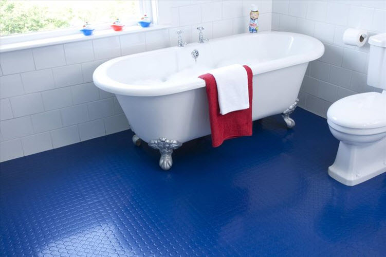 royal_blue_bathroom_tiles_6