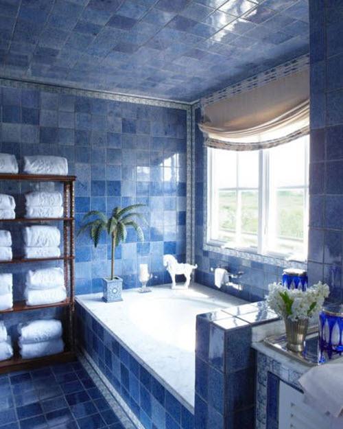 royal_blue_bathroom_tiles_7
