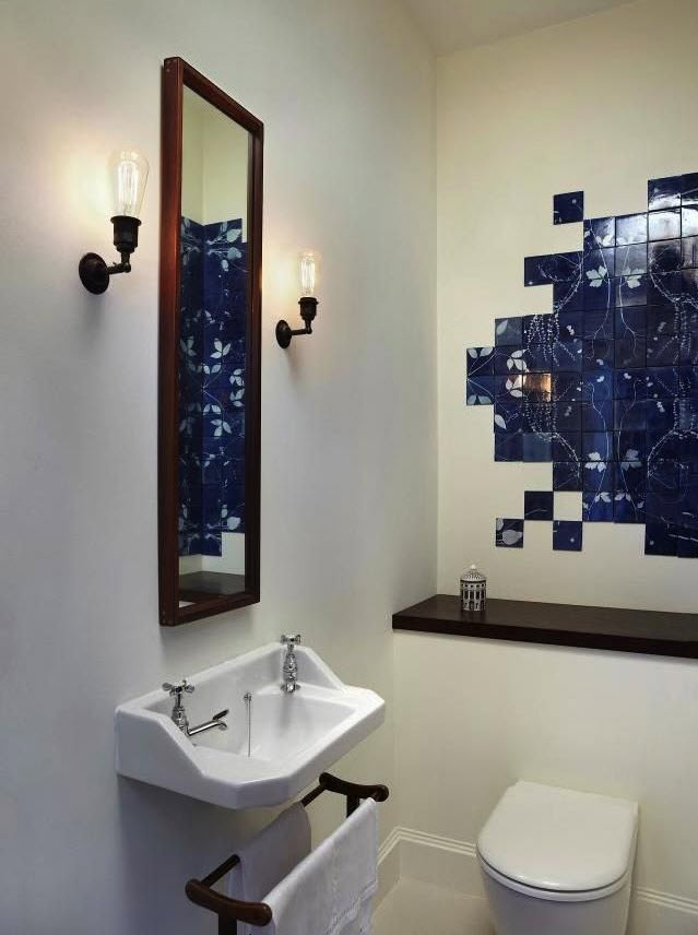 royal_blue_bathroom_tiles_9