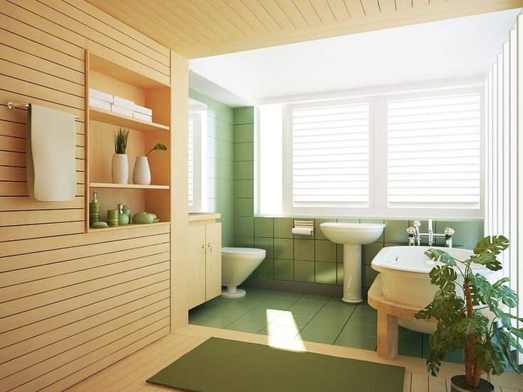 sage_green_bathroom_tiles_10