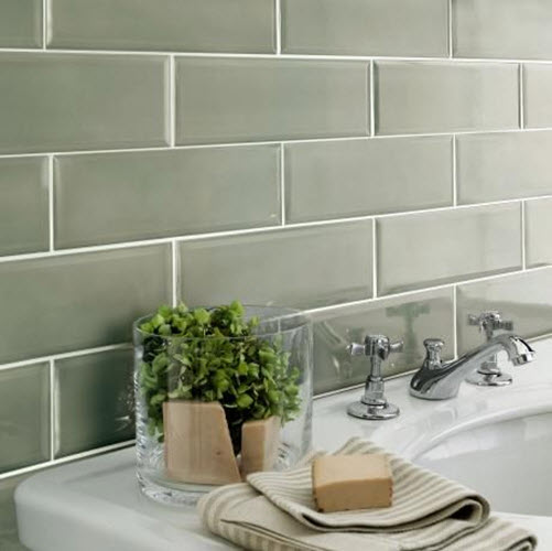 sage_green_bathroom_tiles_11
