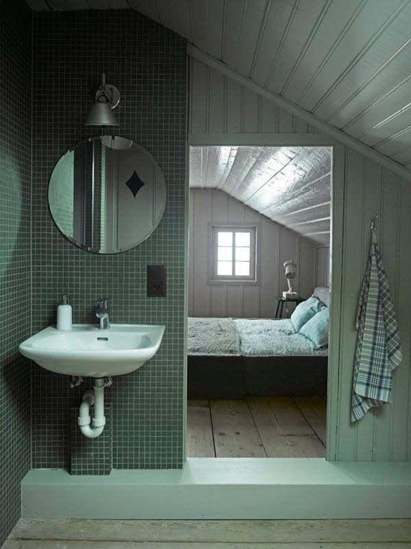 sage_green_bathroom_tiles_12