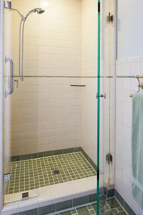 sage_green_bathroom_tiles_13