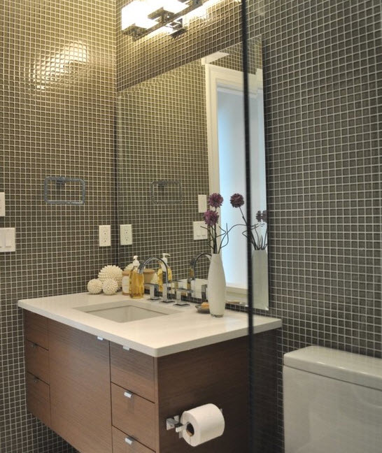 sage_green_bathroom_tiles_17