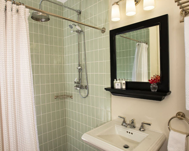 sage_green_bathroom_tiles_18
