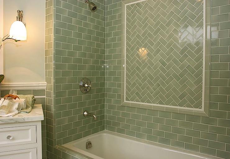 sage_green_bathroom_tiles_22