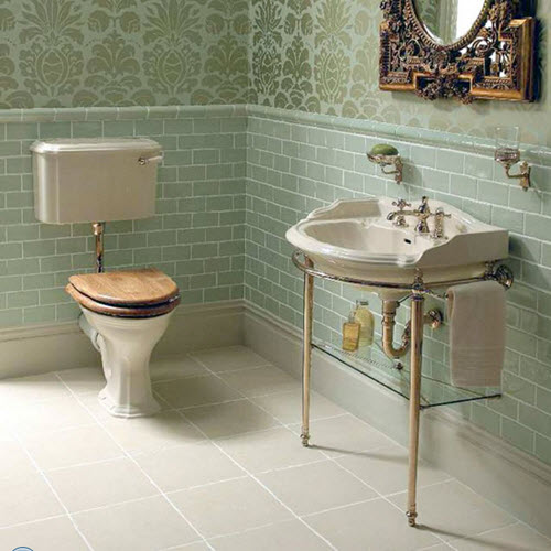sage_green_bathroom_tiles_23