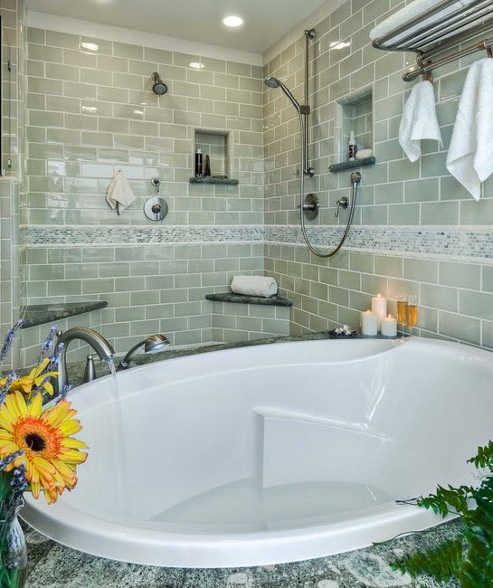 sage_green_bathroom_tiles_25