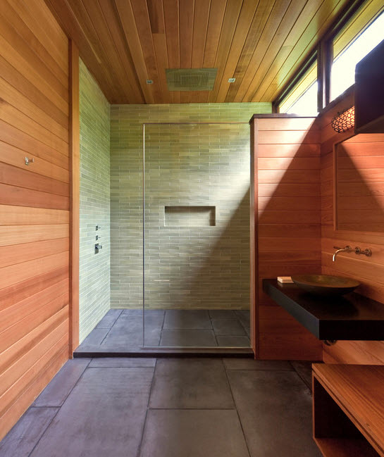 sage_green_bathroom_tiles_26