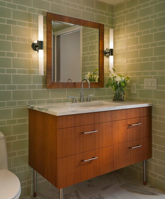 sage_green_bathroom_tiles_27