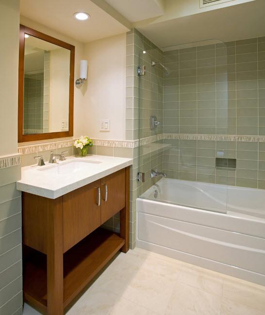 sage_green_bathroom_tiles_28