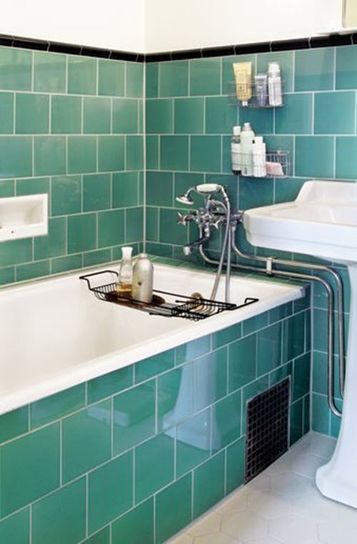 blue and green bathroom ideas 39 blue green bathroom tile ideas and pictures 2019 9918