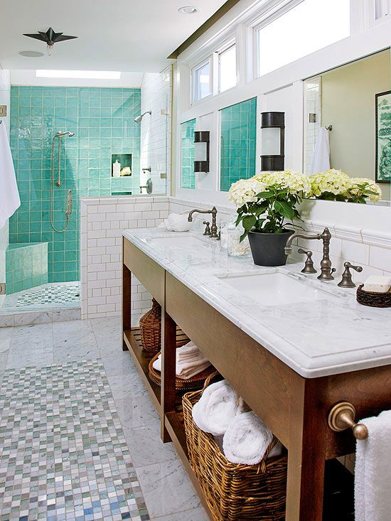 blue_green_bathroom_tile_18