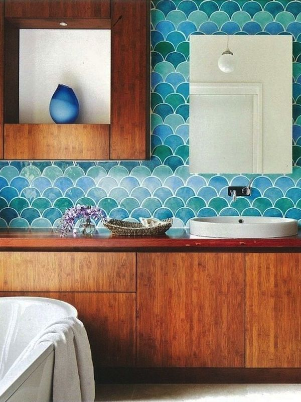 blue_green_bathroom_tile_19