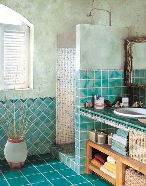 blue_green_bathroom_tile_21