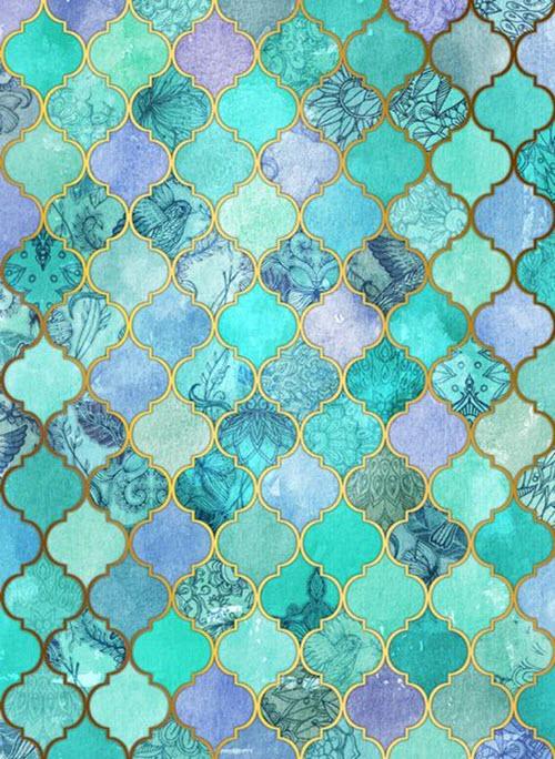blue_green_bathroom_tile_27
