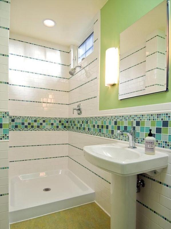 blue_green_bathroom_tile_29