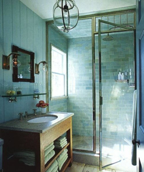 blue_green_bathroom_tile_37
