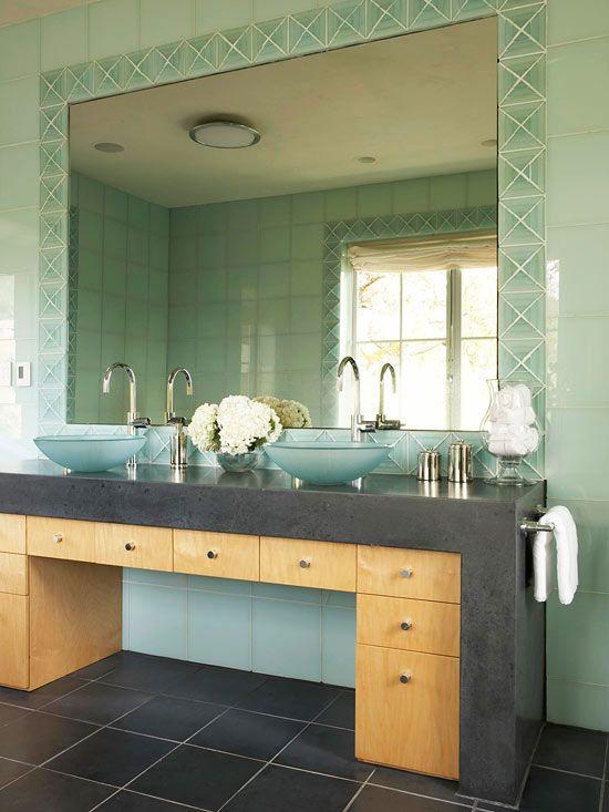 blue_green_bathroom_tile_38