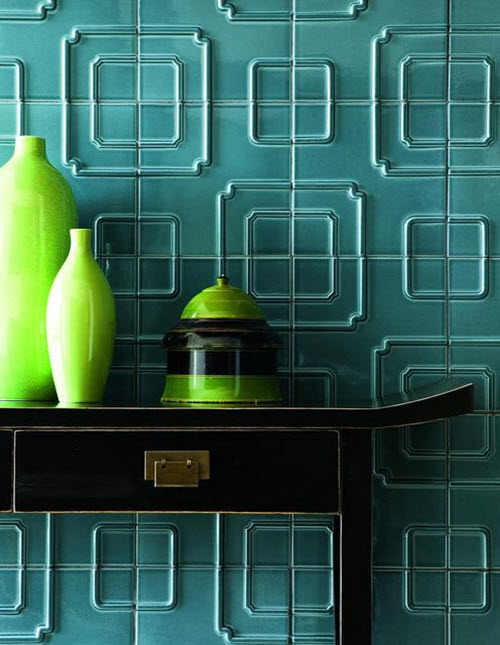 blue_green_bathroom_tile_39