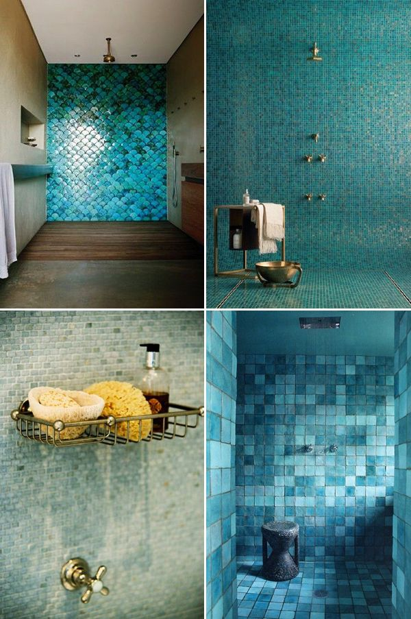 blue and green bathroom ideas 39 blue green bathroom tile ideas and pictures 2019 2306