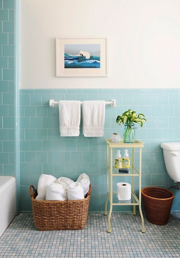 blue and green bathroom ideas 39 blue green bathroom tile ideas and pictures 23199