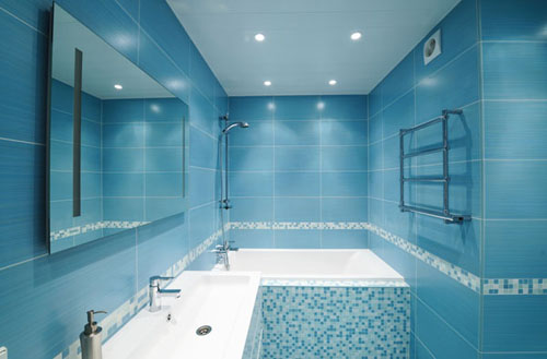Blue-bathroom-designs