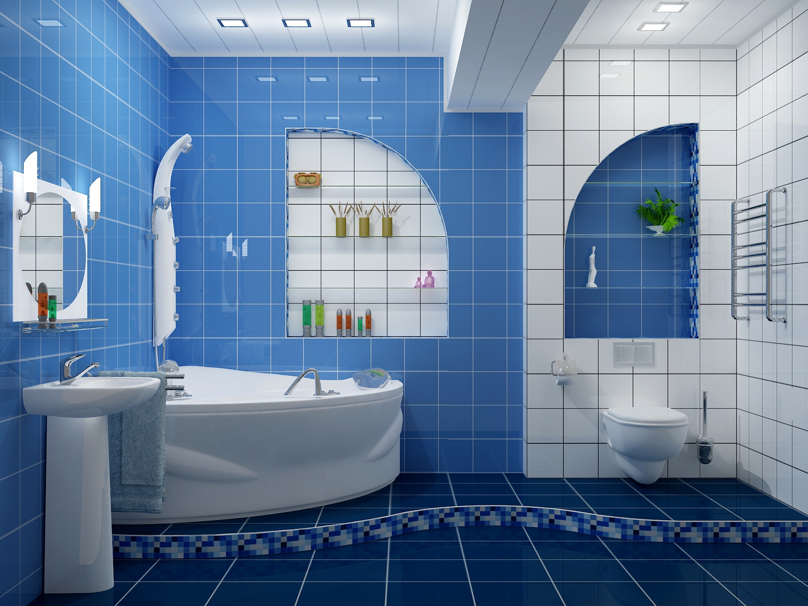 _Blue_and_white_tiles_in_the_bathroom_091054_