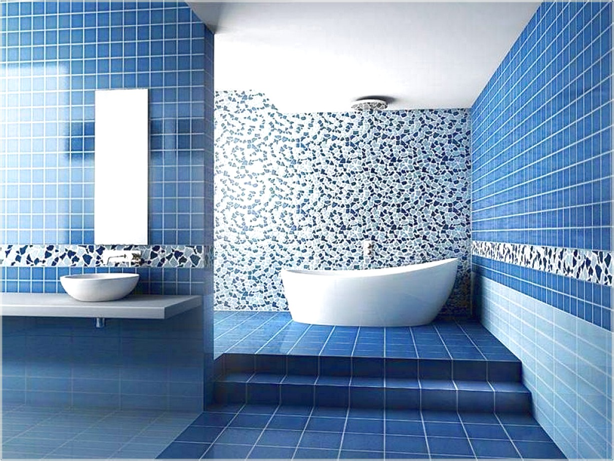 bathroom-enchanting-bathroom-design-ideas-with-blue-tiles-and-difference-bathroom-shower-tile-modern-and-classic