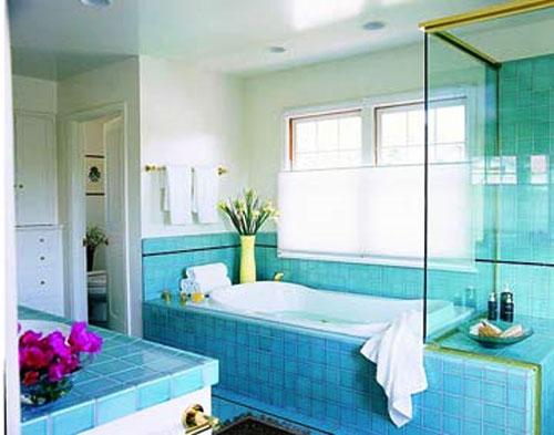 blue-bathroom5