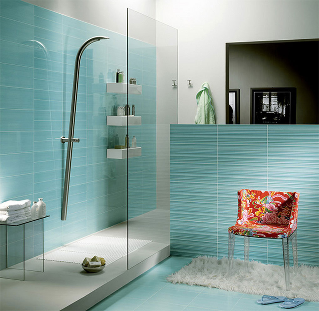 light-blue-modern-bathroom-tiling