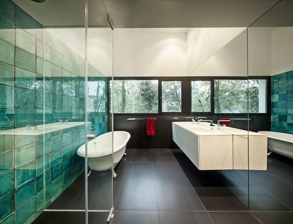 Tiles-Design-Ideas-For-Modern-Bathroom-02