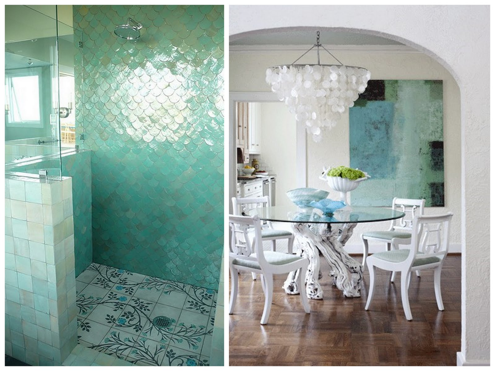 mint-green-room-tumblr-l-604dd3c53d0901ec