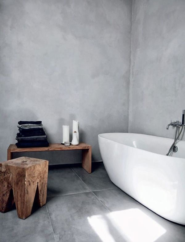 modern grey tile floor. 00  31 modern grey bathroom tiles ideas and pictures