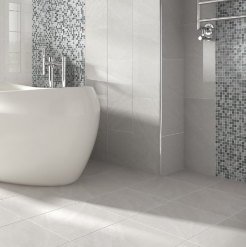 51 light grey bathroom wall tiles ideas and pictures 50 00 01 02 aloadofball Images
