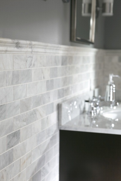 grey stone bathroom tiles. 28 29 30 00 01 02 grey stone bathroom tiles a
