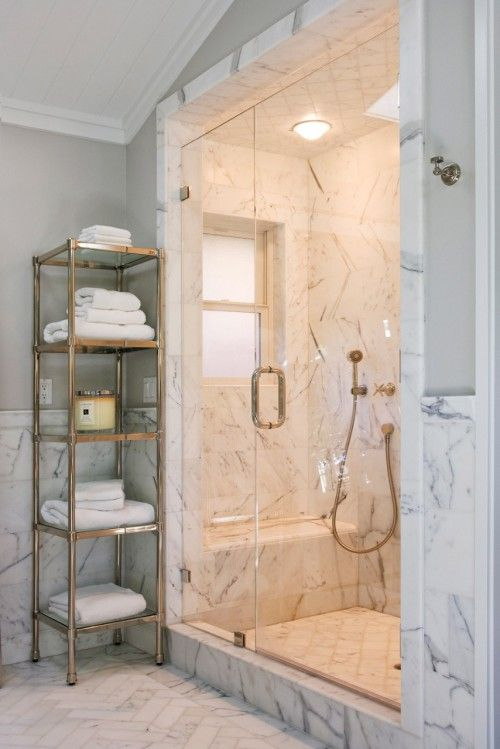 05 06 07 08 - Bathroom Ideas Marble