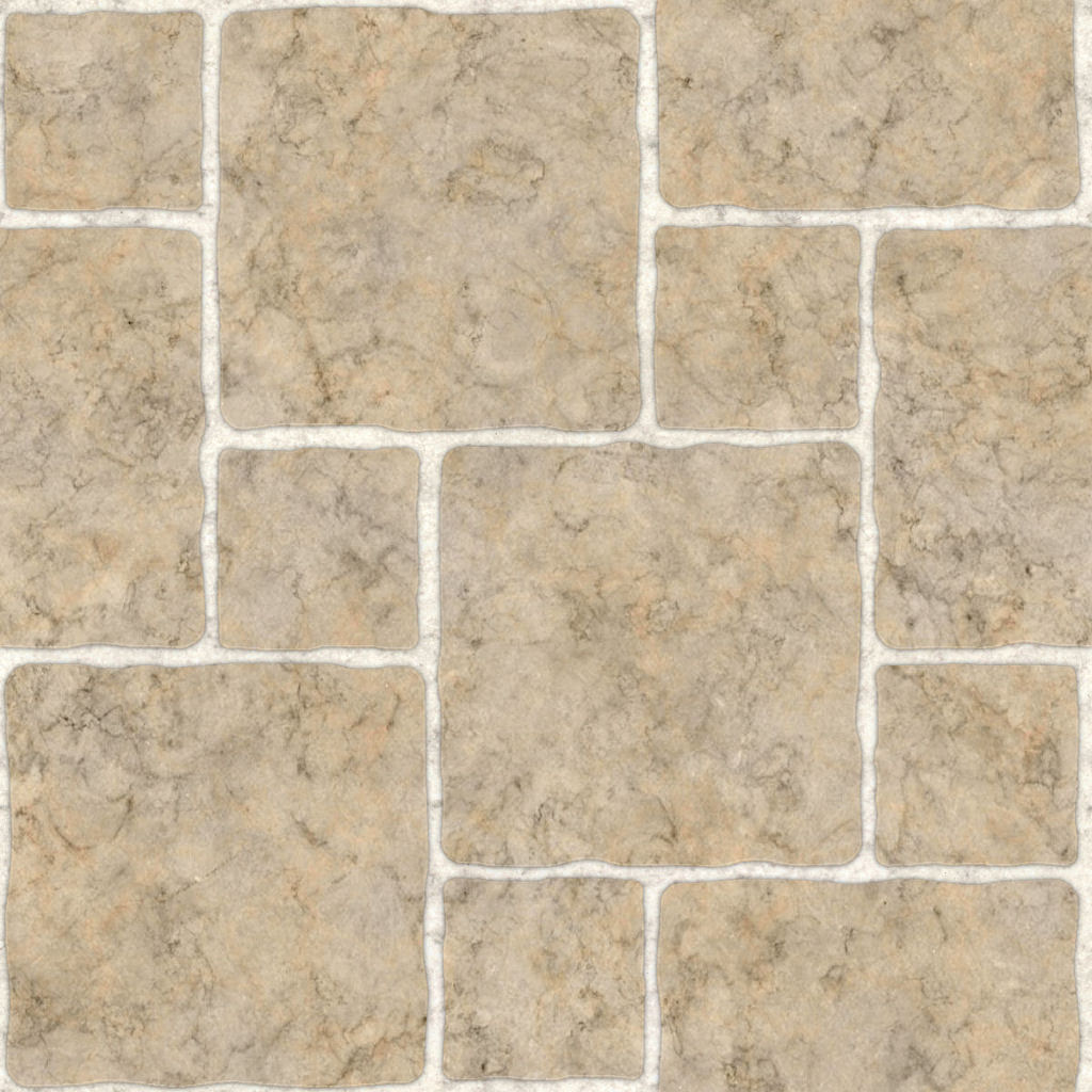 Travertine Kitchen Floor Tiles 20 Pictures About Is Travertine Tile Good For Bathroom Floors With