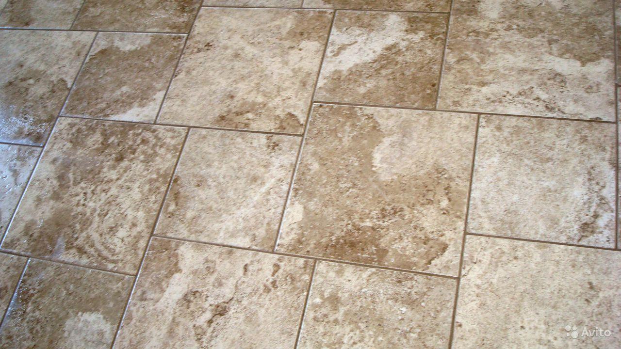 30 pictures of porcelain tile for shower floor