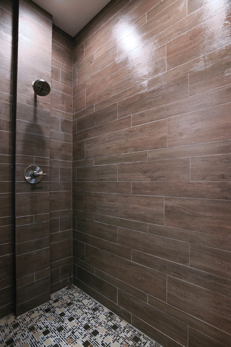 30 Cool Pictures Of Bathroom Ceramic Wall Tile 2019