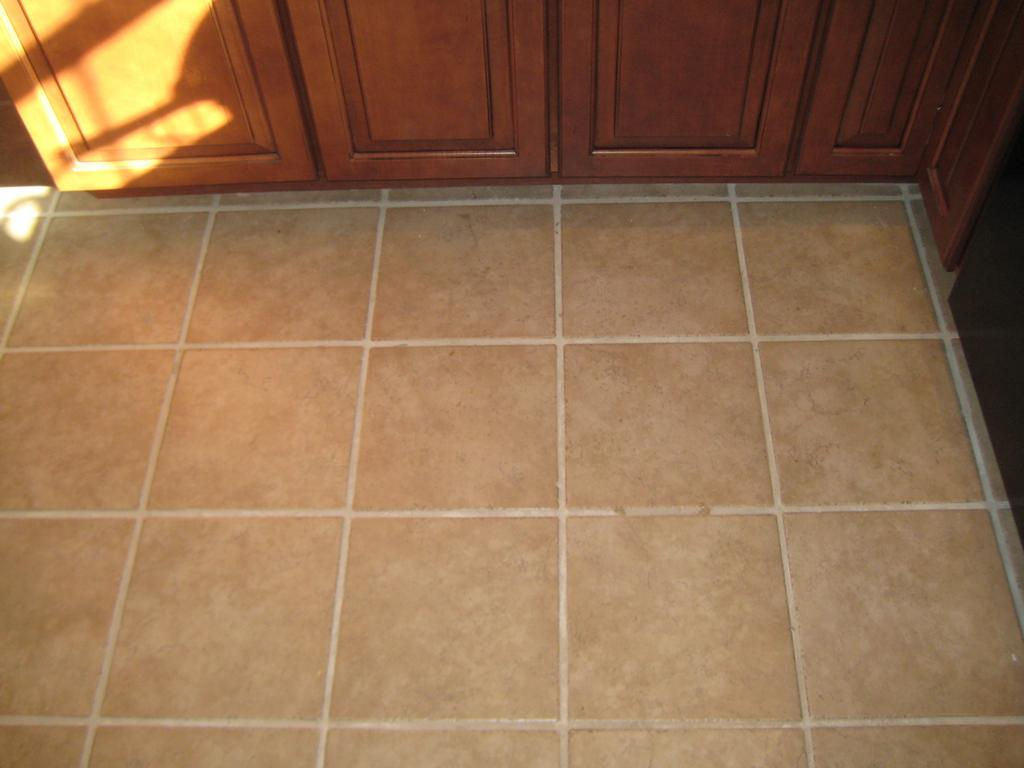 Ceramic Tile Ideas 25 pictures of ceramic til for bathroom floors