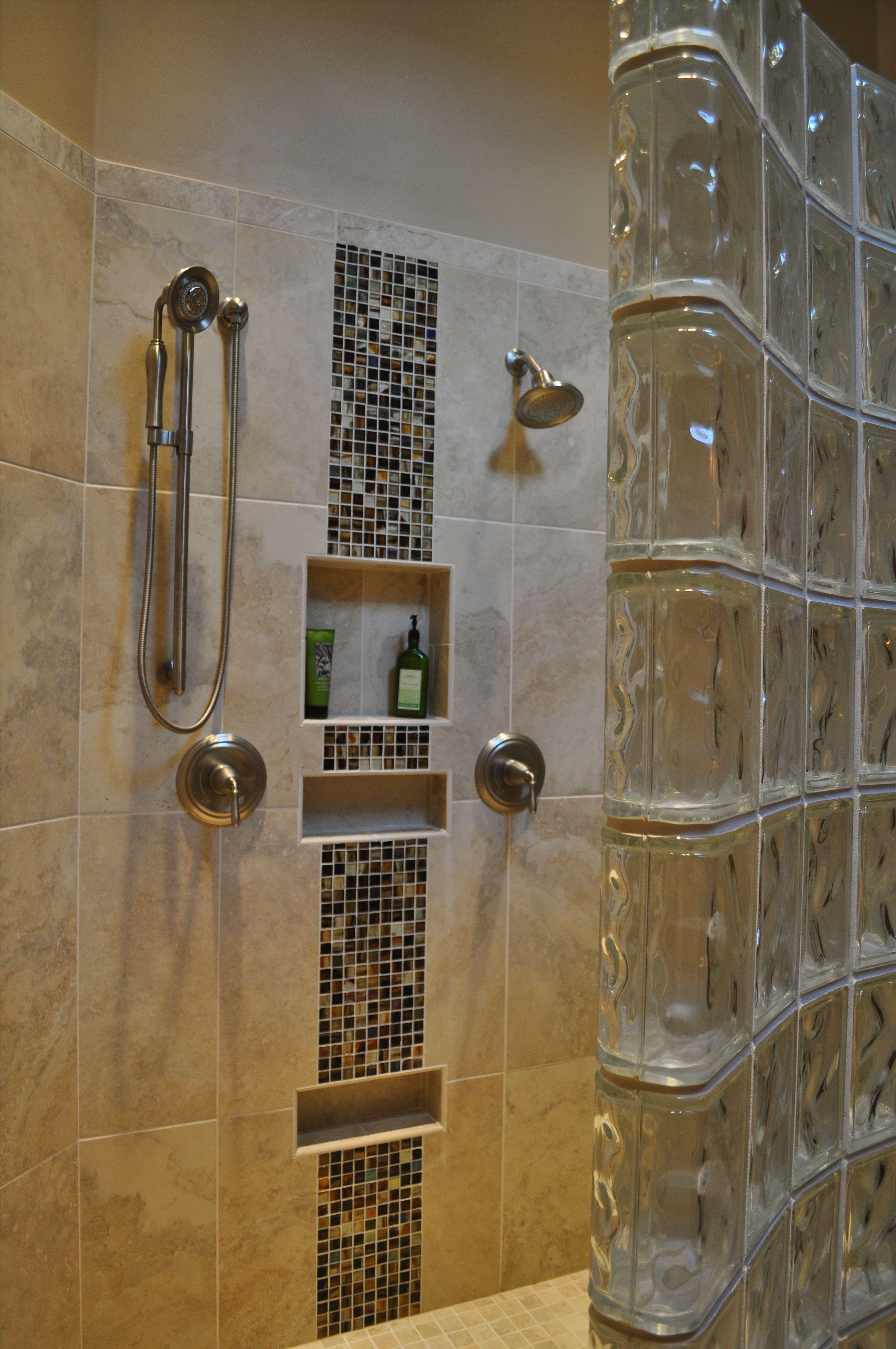 Brown Tiles Bathroom 30 Marble Bathroom Tile Ideas