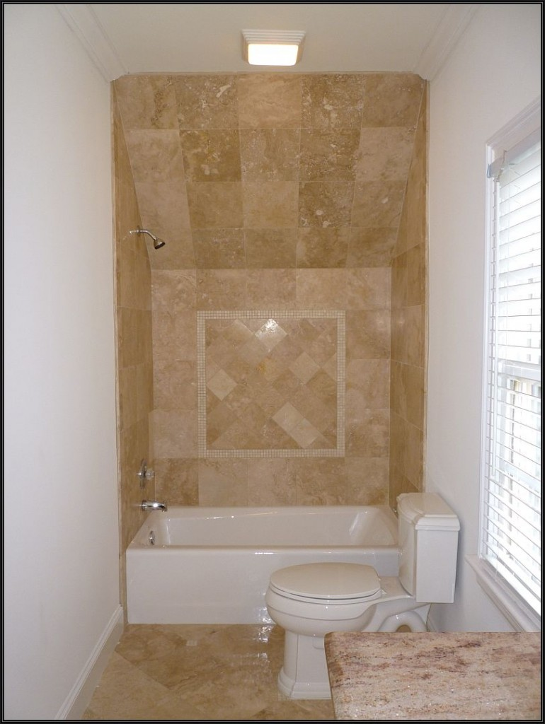 Floor Tile Design Ideas For Small Bathrooms ~ Pictures of small bathroom tile ideas