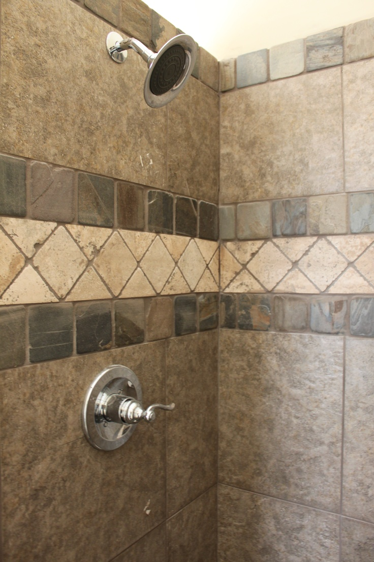 25 coolest pictures of marble ceramic tile in bathroom 2019