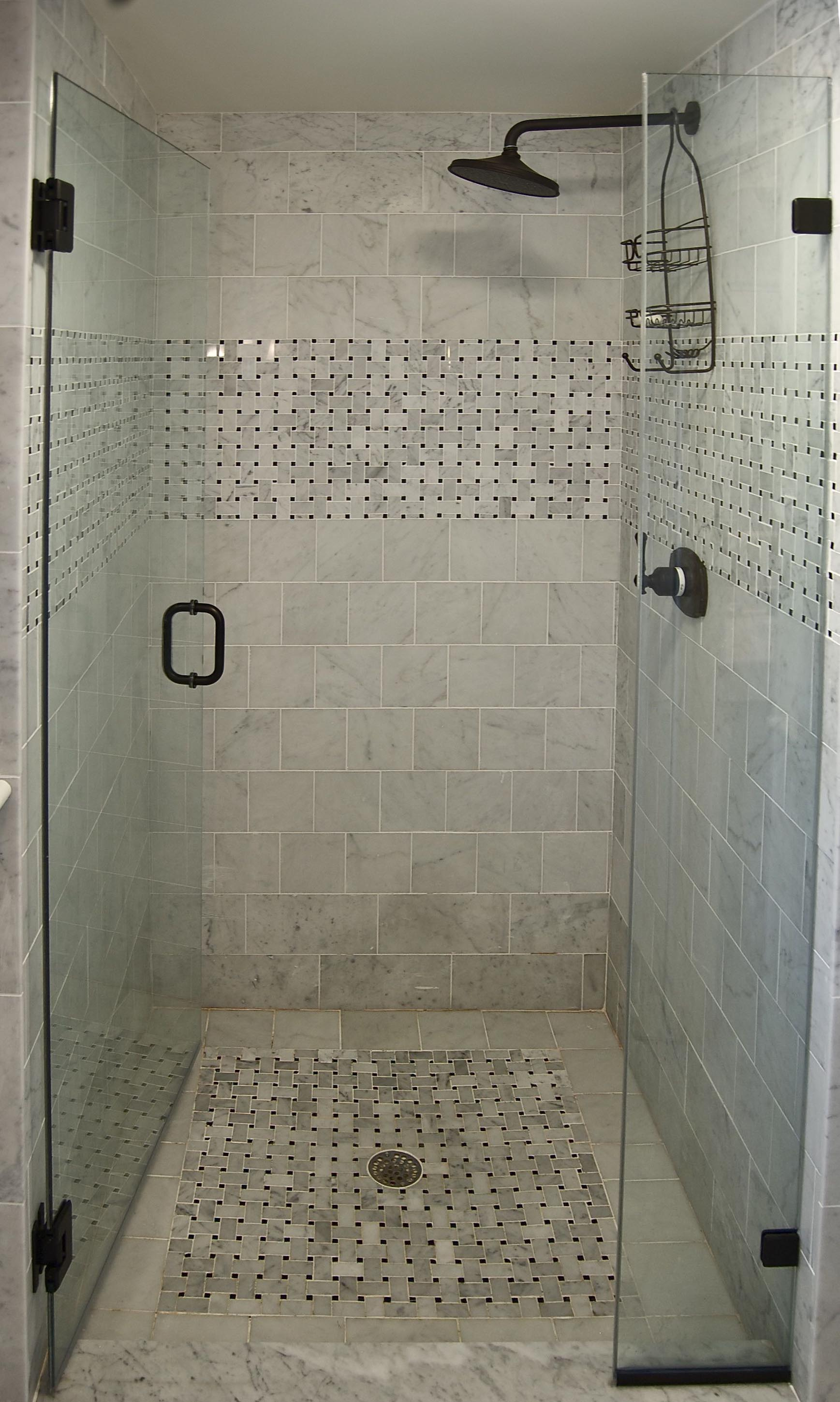 images of tiled showers.  11 30 Cool Pictures Of Tiled Showers With Glass Doors Esign