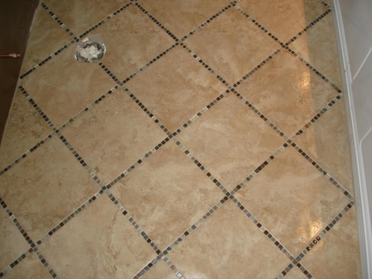 24 ideas to answer is ceramic tile good for bathroom floors 9 10 11 12 dailygadgetfo Images