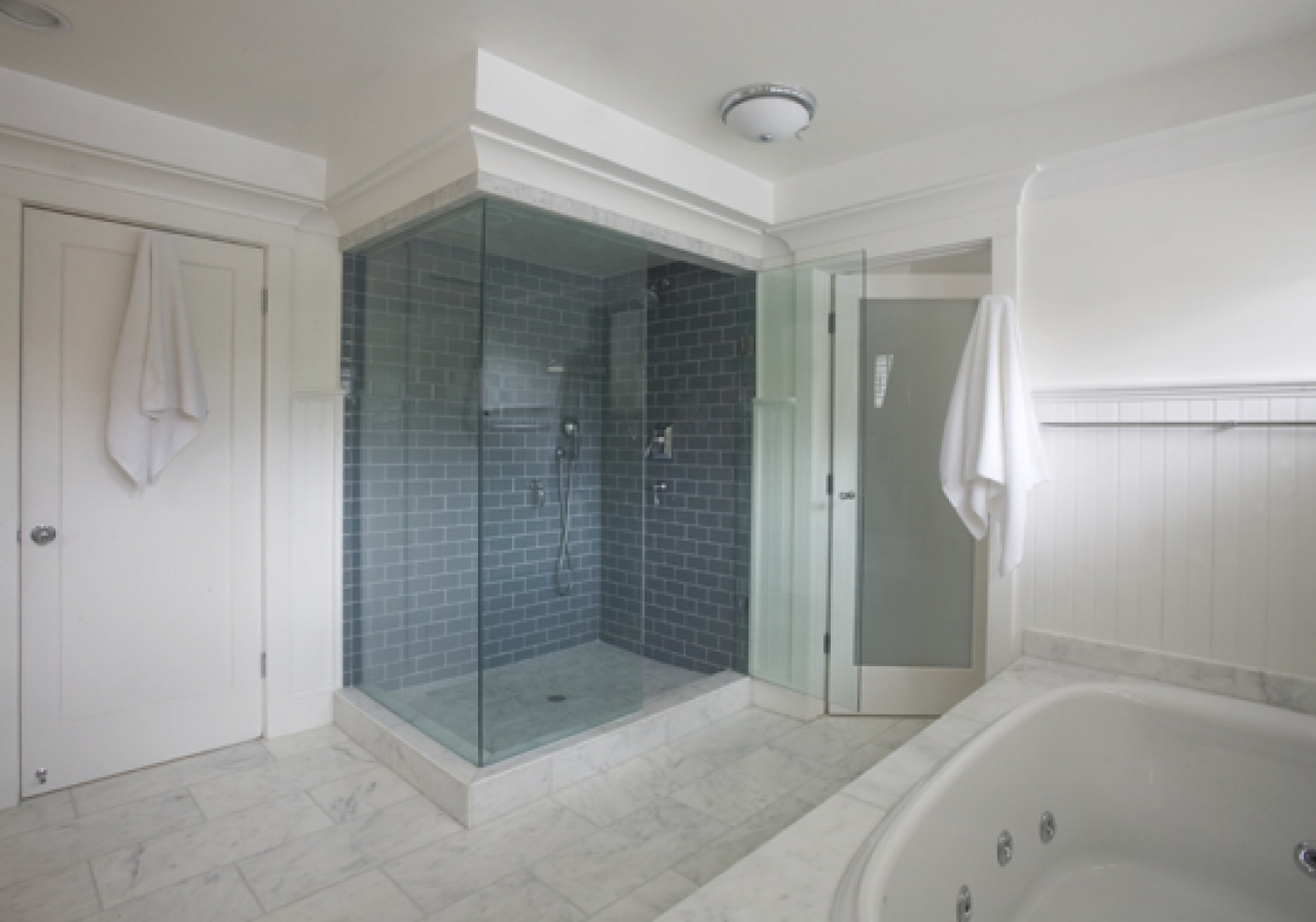 24 coolest pictures of marble ceramic tile in bathroom 12 dailygadgetfo Images