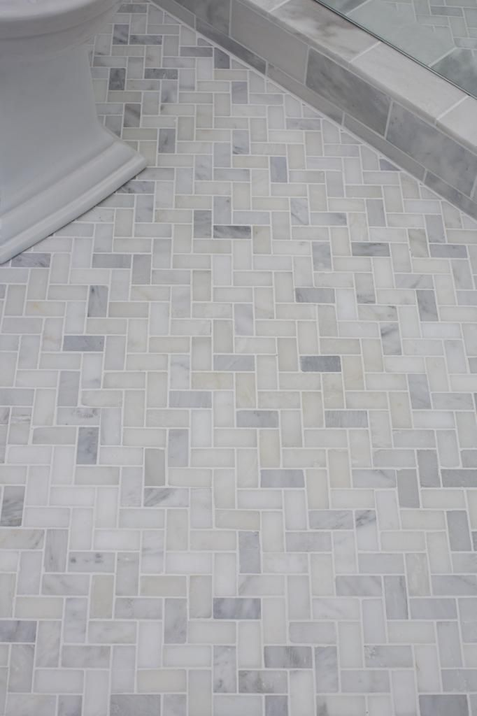 marble bathroom floor tiles 33 small grey bathroom tiles ideas and pictures 19386